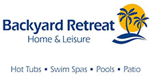 Backyard Retreat Logo JPEG REVISED
