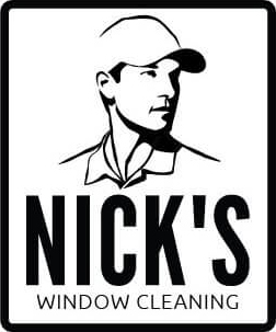 http://nickswindowcleaning.ca/wp-content/uploads/2014/08/NICKS-Logo.jpg