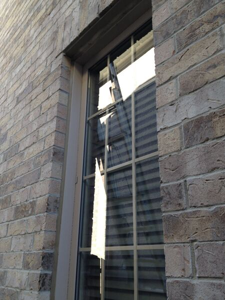 Nick S Window Cleaning Amp Eavestrough Cleaning In Toronto