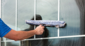 mississauga window cleaning services