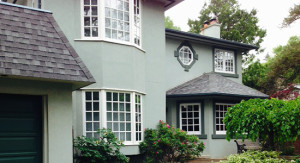 oakville window cleaning services