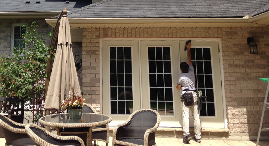 scarborough window cleaning services