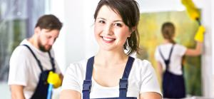 house cleaning tips from a professional house cleaner