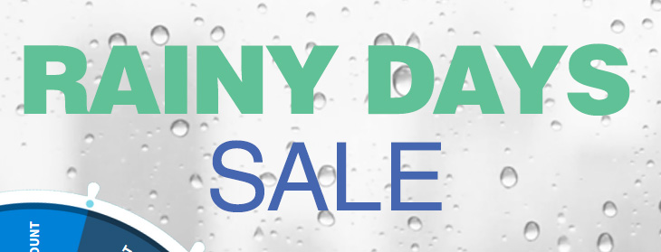 rainy-days-sale-2018
