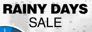 rainy-days-sale